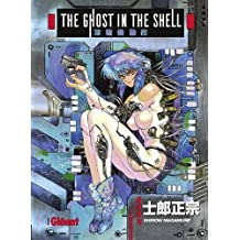 GHOST IN THE SHELL T.01 (PERFECT EDITION)