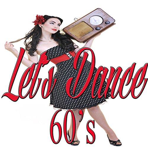Let's Dance 60's