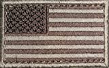 Onermade American Flag Patch 2