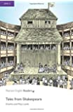 Tales from Shakespeare: Level 5 (Pearson English Graded Readers)