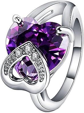 amazon bijoux femme pas cher