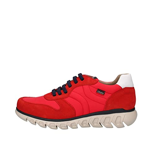 d1ced8ba Callaghan Squalo, Zapatos de Cordones Oxford para Hombre: Amazon.es: Zapatos  y complementos