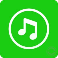 iSync for iTunes files to Android