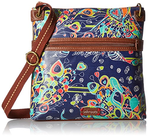 sakroots-artist-circle-crossbody-denim-songbird