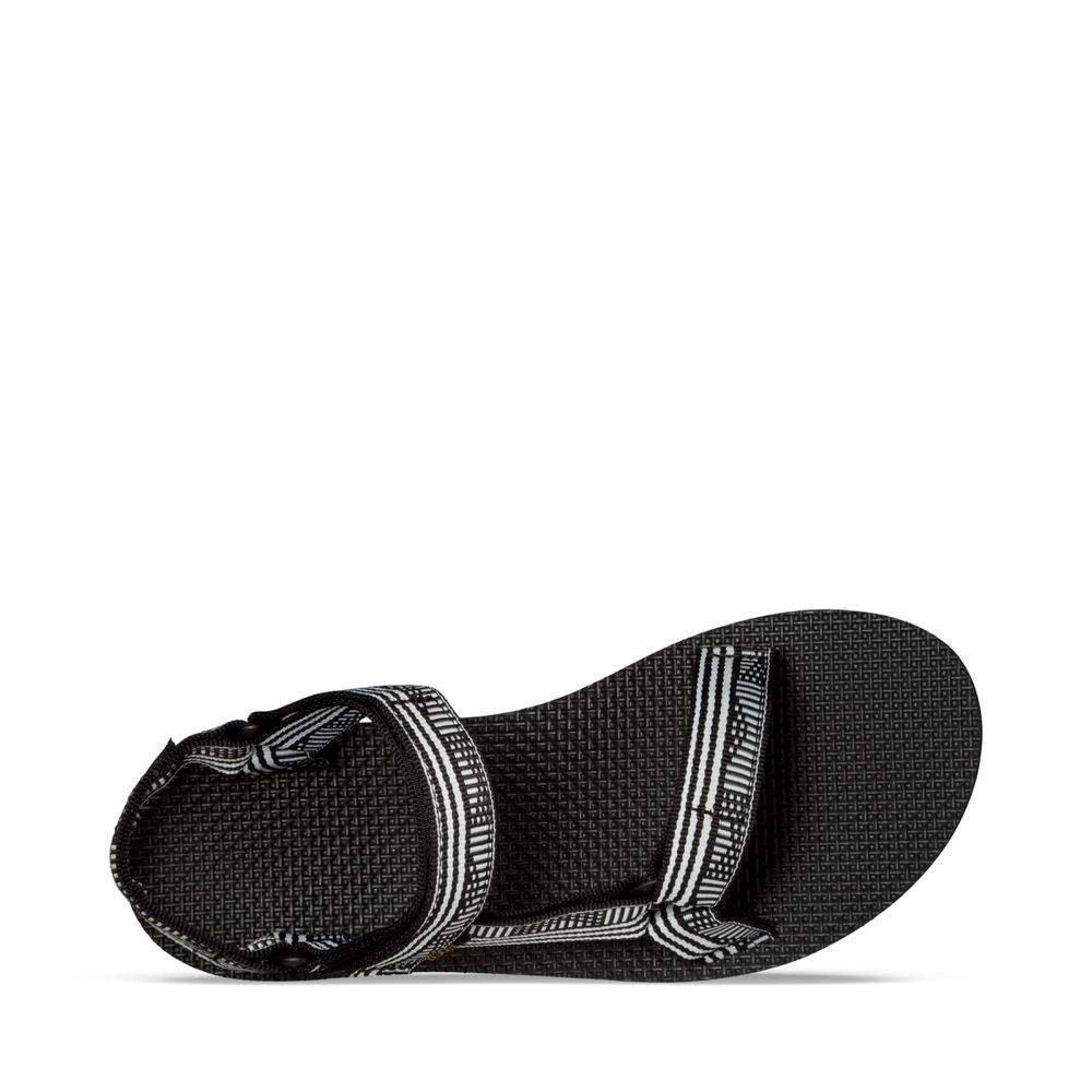 e7b113a7998e20 Teva Women s W Original Universal Sandal