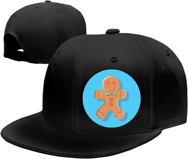 ShirAbe Unisex Halloween Pumpkins Cotton Denim Dad Hat Adjustable Plain Cap