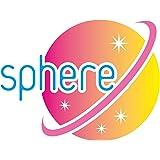 Pl@net Spheres!!
