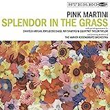 Pink Martini - Sing