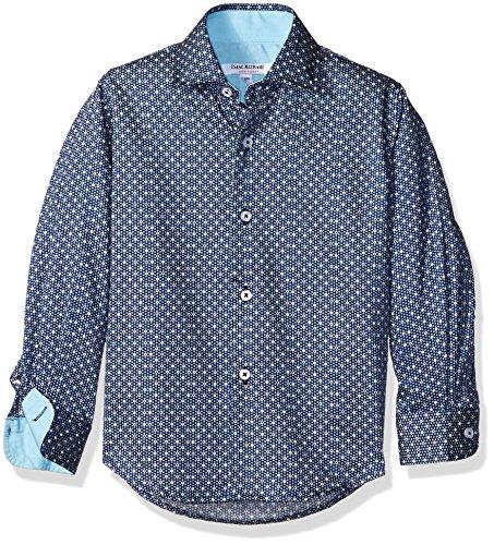 isaac-mizrahi-boys-big-boys-premium-dotted-button-down-navy-8