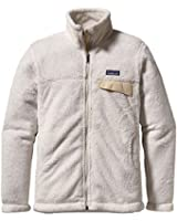 Patagonia Full Zip Re-Tool Jacket - Women's