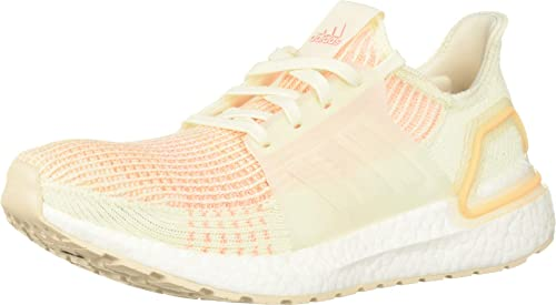 8. Adidas Women's Ultraboost 19 Running Shoe
