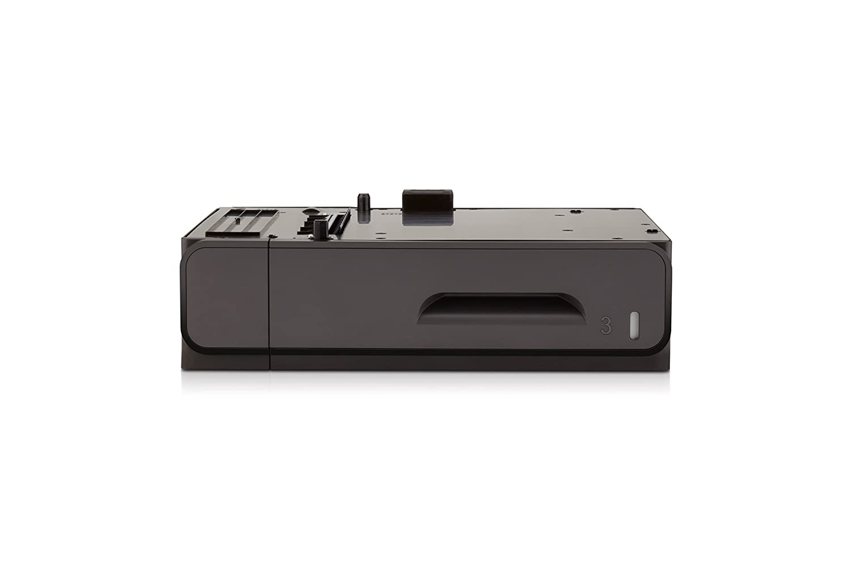 HP CN595A Officejet Pro X-Series Papierzufuhr (500 Blatt)