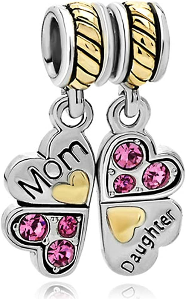 CharmSStory Mom Mother...