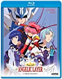 DVD : Angelic Layer [Blu-ray]