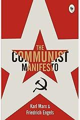The Communist Manifesto Paperback