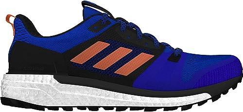 adidas Supernova, Chaussures de Trail Homme