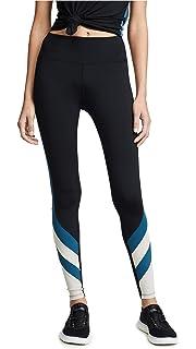 1ff8fa9e2f13d Splits59 Women's Raquel Flare Performance Leggings at Amazon Women's ...