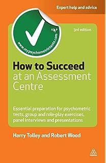 The Graduate Psychometric Test Workbook: Essential Preparation for