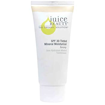 Juice Beauty BB Cream