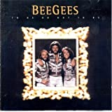 To Be Or Not To Be by The Bee Gees