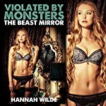 Violated by Monsters: The Beast Mirror | Hannah Wilde