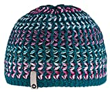 Bula Women's Color Beanie, Tropic, One Size