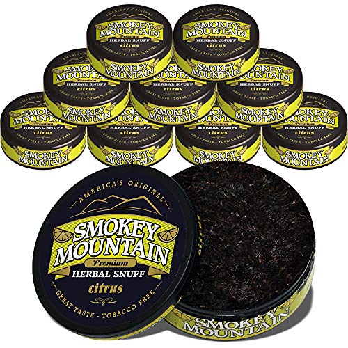 chewing tobaccos