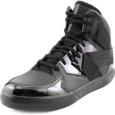 zapatillas adidas piel niña