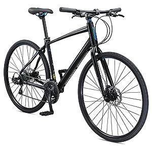Schwinn Vantage Bicicleta