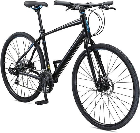 Schwinn Vantage Mens/Womens Hybrid Road Bike