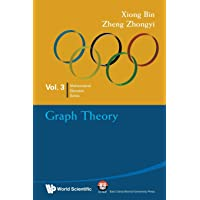 Graph Theory: In Mathematical Olympiad And Competitions: 3