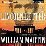 The Lincoln Letter | William Martin