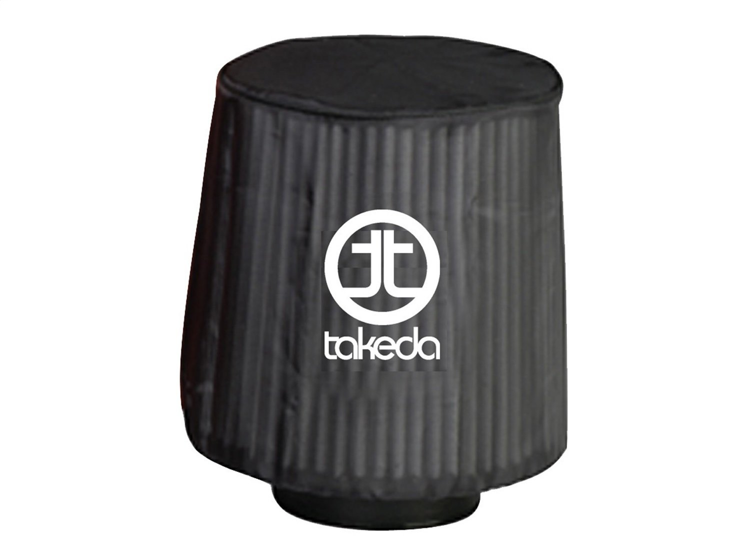 aFe TP-7011B Takeda Pre-Filter Black