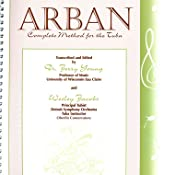 Arban complete method for the tuba dr jerry young wesley customer image fandeluxe Image collections