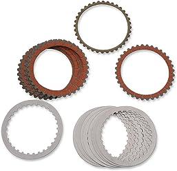 Clutch Plates L84-90Xl Kevlar 302-30-10090 498090