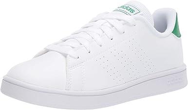 Zapatillas Adidas Advantage K para mujer