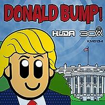 Donald Bump!