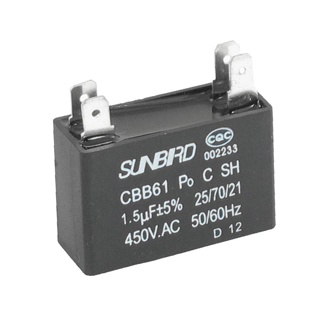 OSG USA 48172336 3.36mm WX-MS-GDS Micro Drill Inc.
