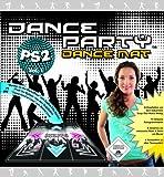 Dance Party Pop Hits - PS2 *