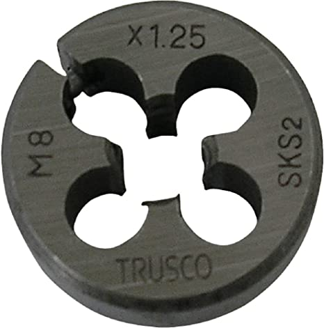 T25D-12X1.5