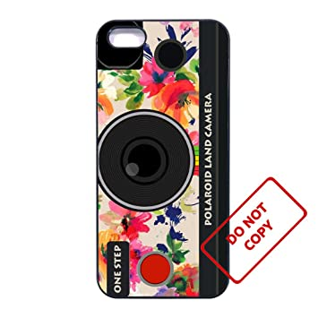 coque polaroid iphone 6