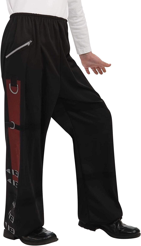 Rubbies France - Disfraz Michael Jackson para niño a Partir de 7 ...
