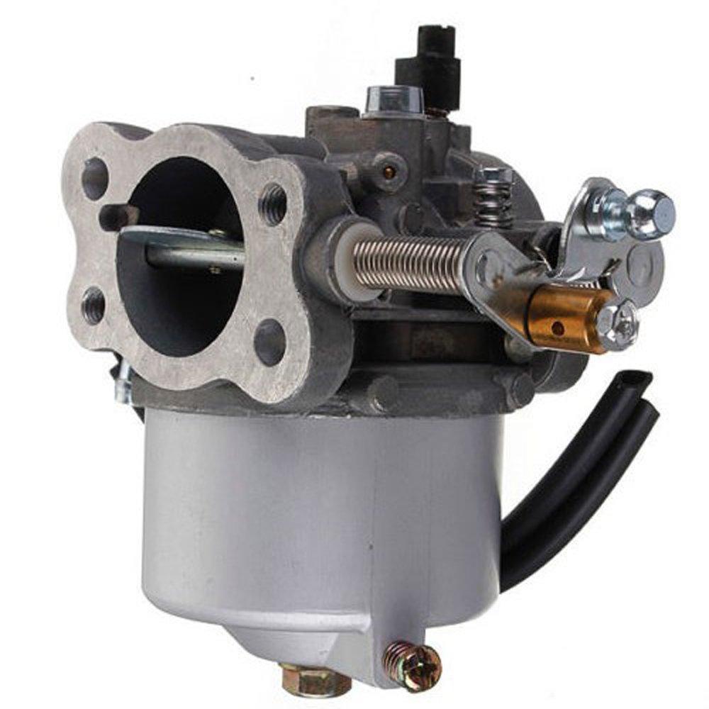 Amazon.com: Carburetor EZ GO gas golf cart 295cc Robin engine: Automotive