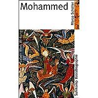 Mohammed (Suhrkamp BasisBiographien, Band 34)