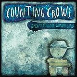 Somewhere Under Wonderland - CD Digipack Tirage Limité