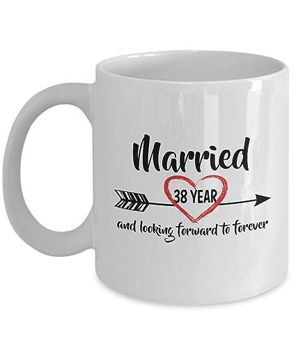 married but looking women
