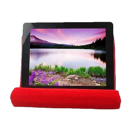 Soporte de Almohada para Tableta para iPad y Tableta ...