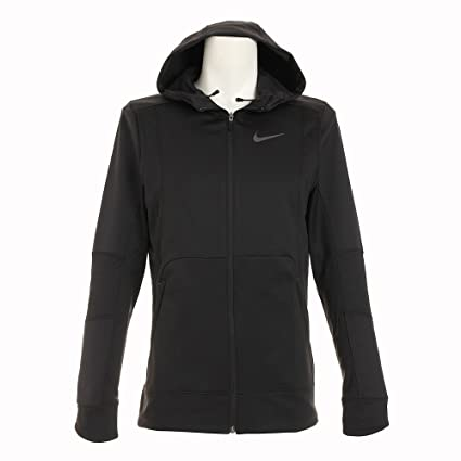 Amazon.com: Nike Therma Hyper Elite sudadera con capucha de ...
