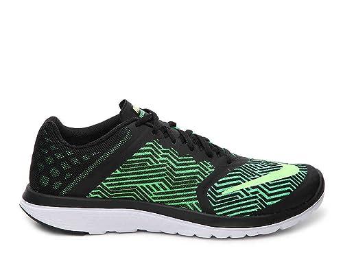 Nike Men FS LITE Run 3 Premium
