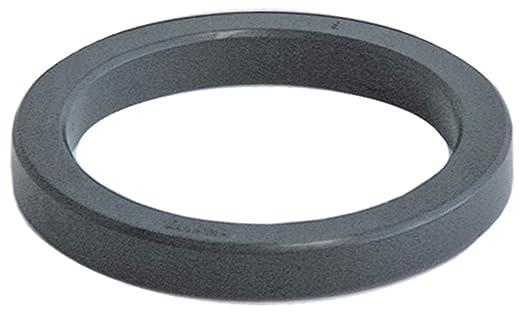 Junta universal de soporte de filtro para cafetera, compatible con ...